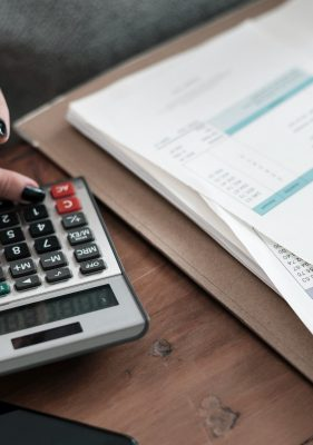 How Can Your Business Grow With Professional Accounting Help?